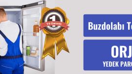 bahçeşehir grundig buzdolabı servisi