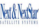 next nextstar