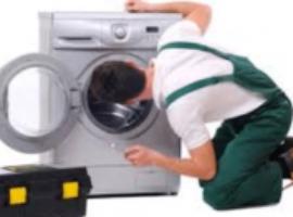 çamaşır makinesi servisi