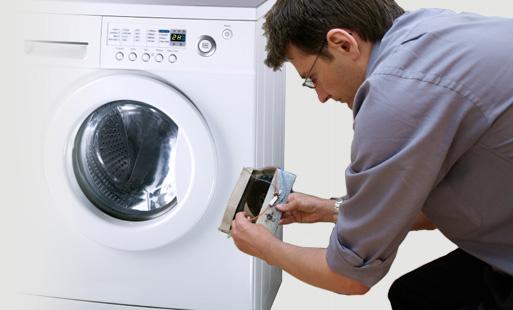 Vestel Çamaşır Makinesi Su Akıtıyor