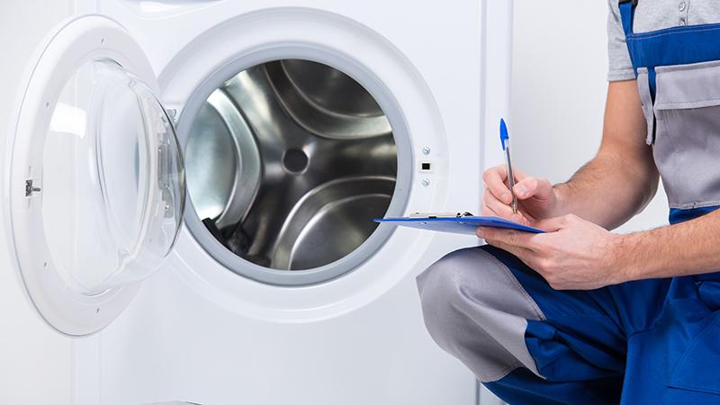 Vestel Çamaşır Makinesi Sıkma Yapmıyor